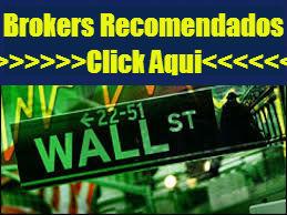 Brokers recomendados para opciones binarias
